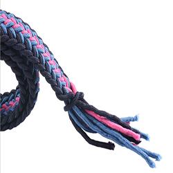 可定制彩色編織松緊帶|優良的彩色編織松緊帶腰帶價位