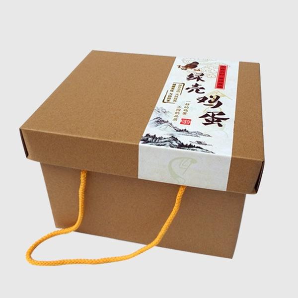 包裝紙箱,彩色紙箱,禮品包裝盒