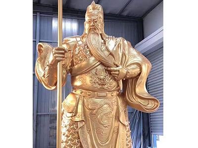 南京玻璃鋼人物雕塑廠家推廣|手法細膩的玻璃鋼人物雕塑出售