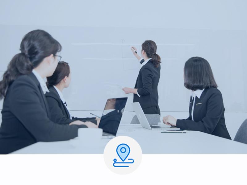 合肥公司变更-公司地址-公司法人-财税咨询-君诺财务