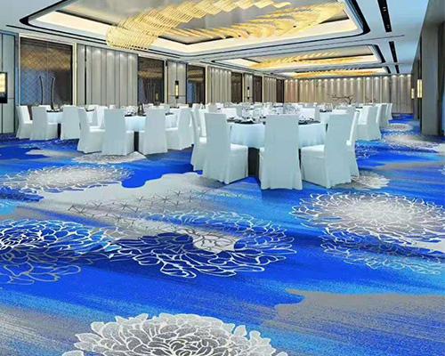 手工羊毛地毯價格-哪里有賣價位合理的酒店地毯