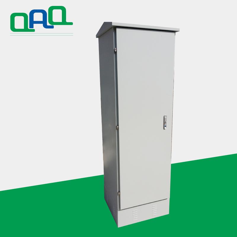 徐匯防水配電箱|溫州優惠的室內網絡柜
