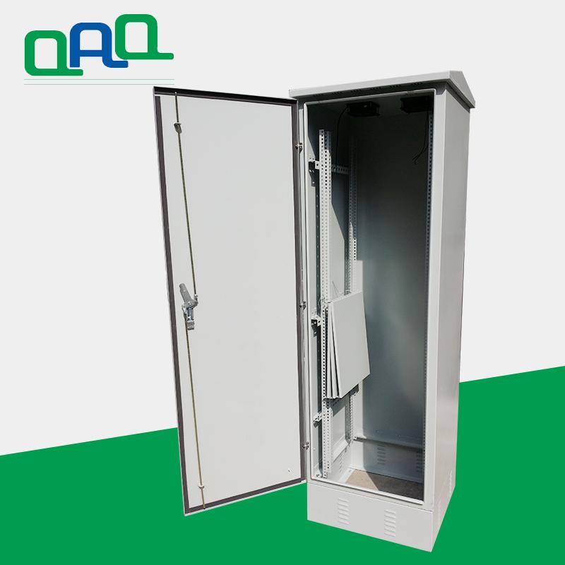 延庆防水配电箱_供应侨世电气科技专业的室内网络柜
