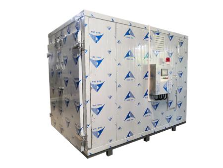 污泥烘干機廠家-價位合理的污泥烘干設備供應