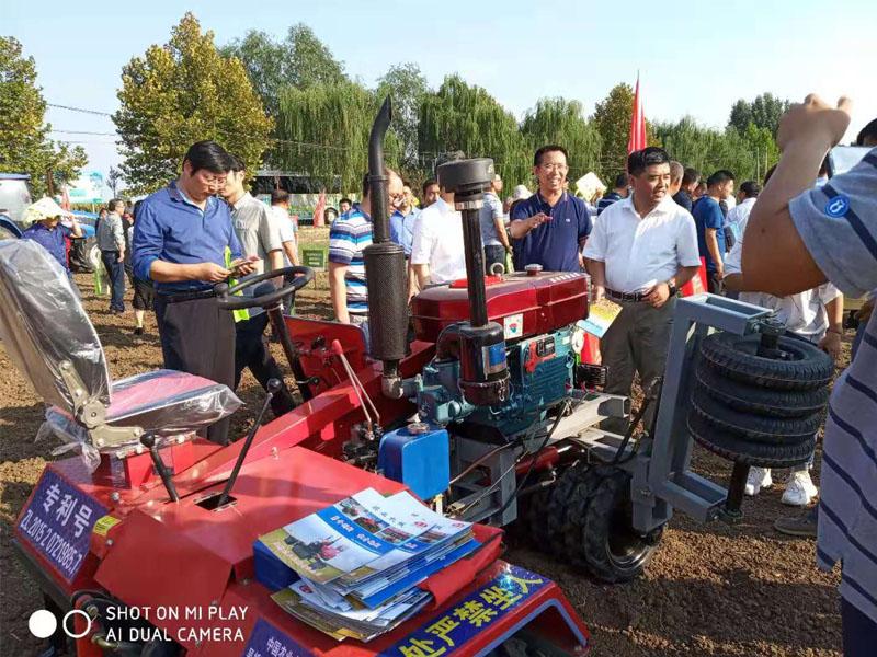 山东镇压器价格-吴桥琪业机械供应价格合理的镇压器