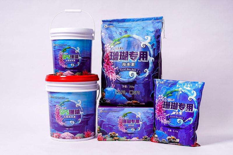 珊瑚专用海水素看到了一个熟人哪里有_山东专业LPS珊瑚专用海ω水素品牌
