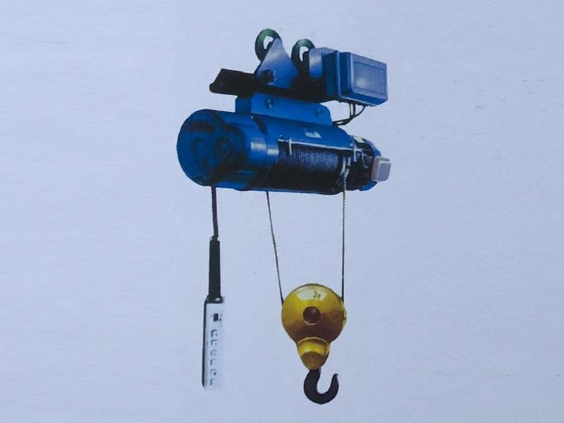黑龙江升降平台-哪里能买到好用的哈尔滨电动葫芦