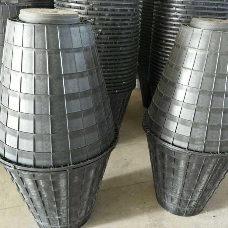 陕西双瓮化粪池生产厂家-为您提供有品质的双瓮化粪池资讯