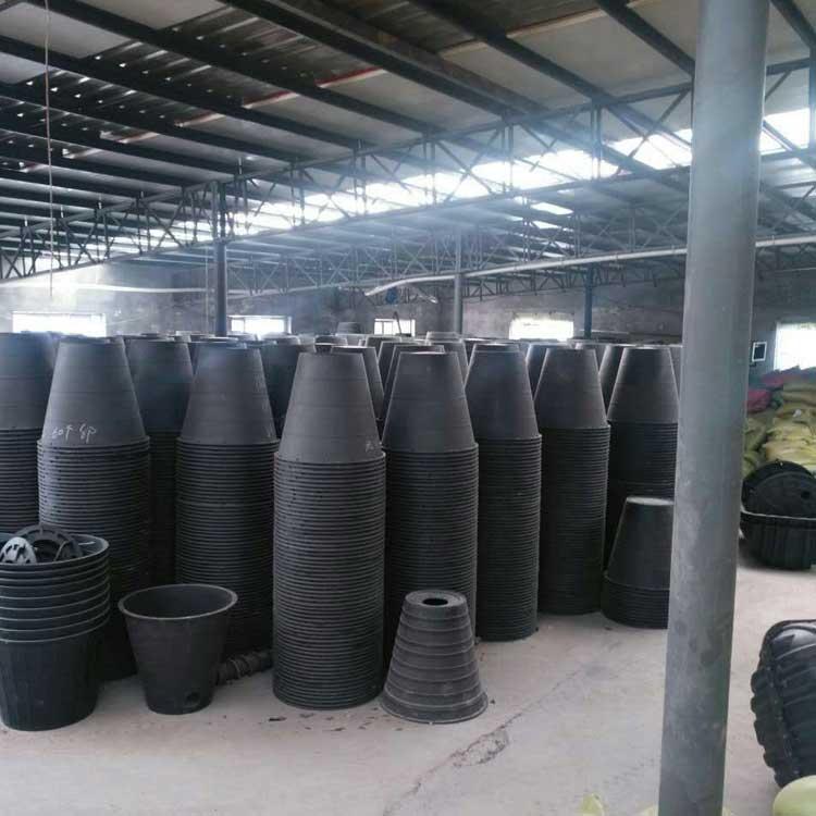 高低双瓮化粪池价格-想买高品质双瓮化粪池就到春晓塑料