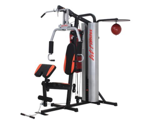 健身器材代理加盟_可信赖的健身器械厂商