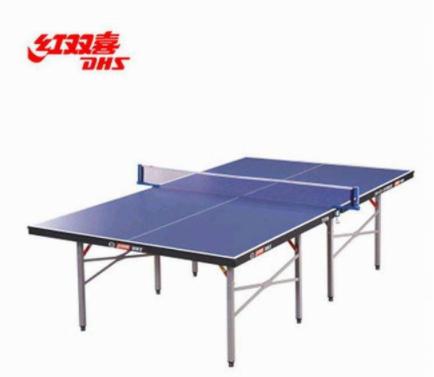 室外乒乓球桌_选购热门的乒乓球桌,就来洛阳舒华