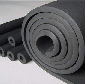 烟台挤塑板直销厂家_凯鑫能源提供品牌好的烟台密封材料