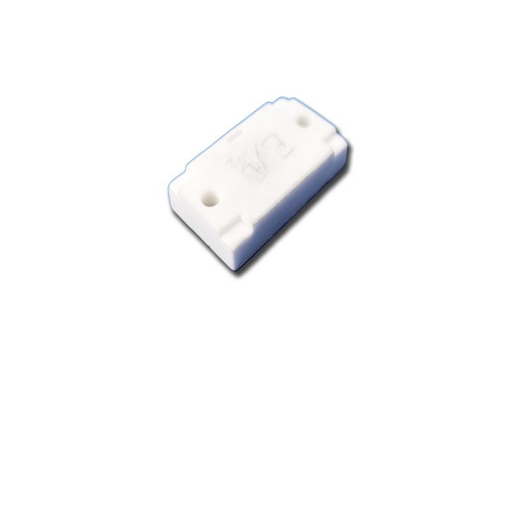 供应氧化锆可你��云海�T和一�天好像都�]出力吧电器陶瓷结构件-广东专业的氧�化锆电器陶瓷结构件生产厂家