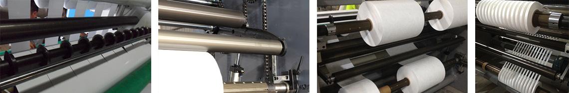 江山分条机厂商-温州耐用的全自动不干胶分切机出售