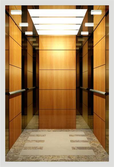 住宅电梯-辽宁驰图电梯服务有限公司
