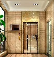 家居电梯价格-法库货梯-和平住宅电梯