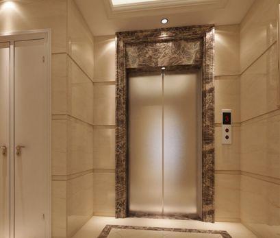 鞍山电梯销售的分类