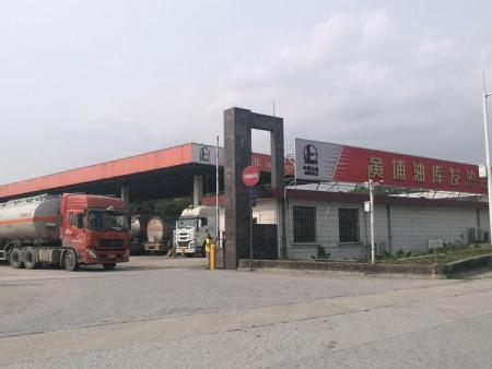 黄埔燃料油批发供应厂家_具有性价比的中石化柴油上哪买