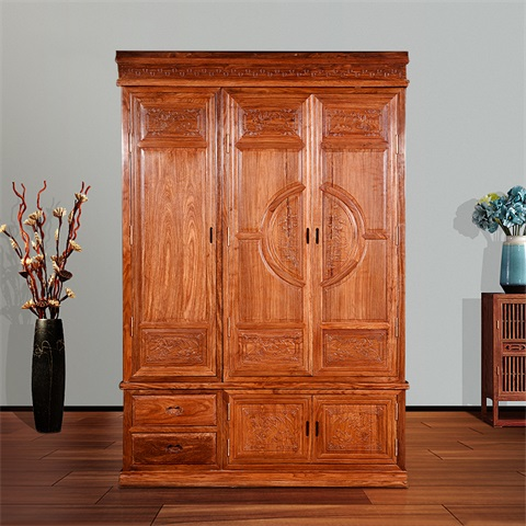 红木家具价格|供应中山价位合理的檀明宫红木家具