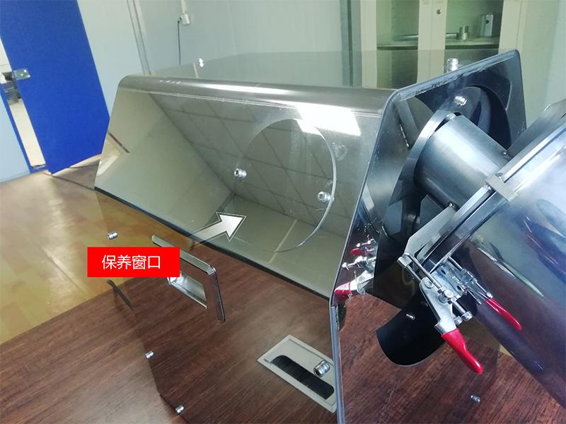 搅拌机哪家好-郑州联驰机械混合机推荐
