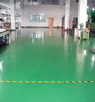 供应耐油性好的地坪涂料