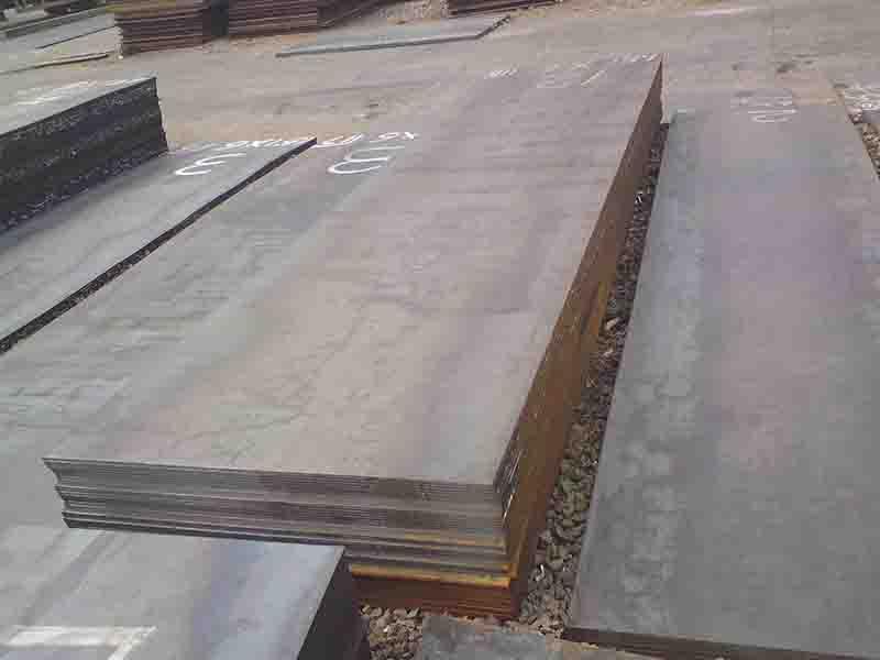 郑州施工钢板租赁费用-销量好的铺路钢板品牌推荐