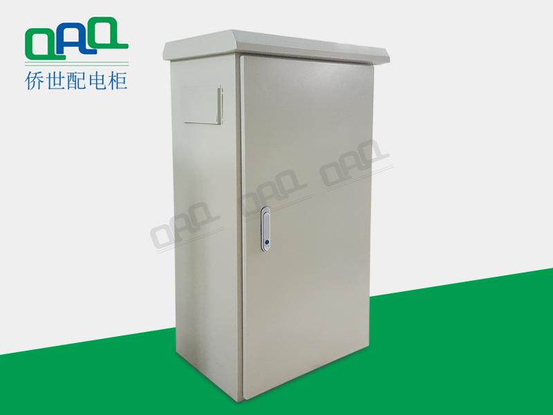 售卖不锈钢网络柜_购买性价比高的网络柜优选侨世电气科技