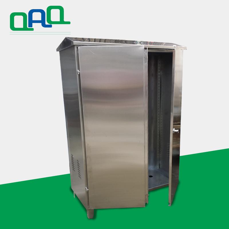 加盟不锈钢网络柜-供应温州品质好的网络柜