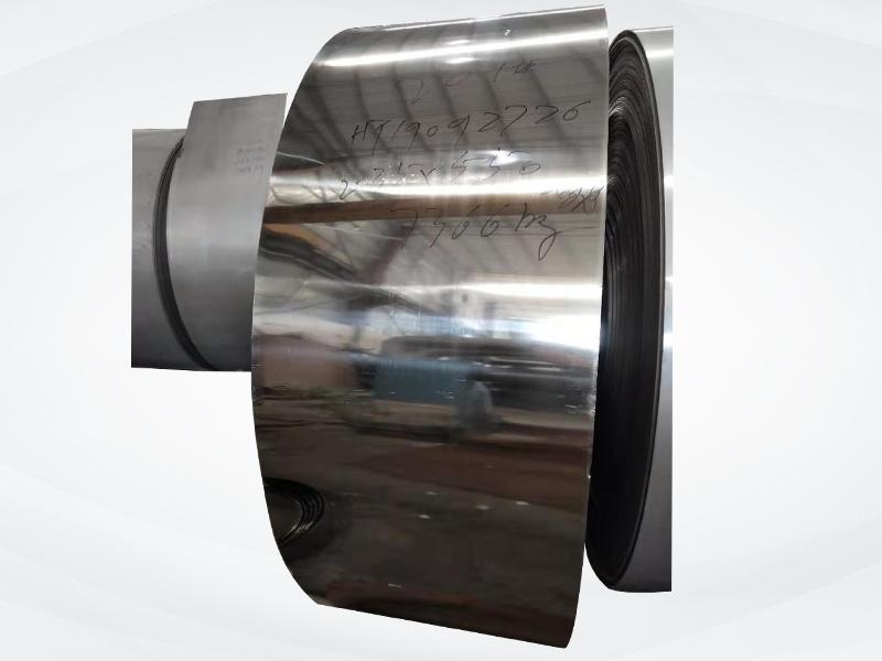 肇庆精密卷带-规模大的不锈钢卷带生产商_汇兴金属制品