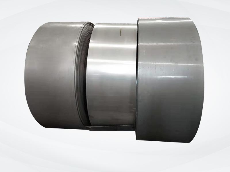 五金卷带-要买合格的不锈钢卷带就来汇兴金属制品