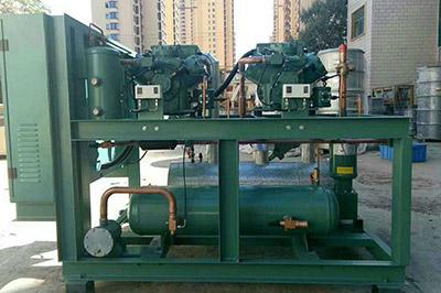 哈爾濱冷庫|哈爾濱制冷設備|哈爾濱大型冷庫|哈爾濱中型冷庫