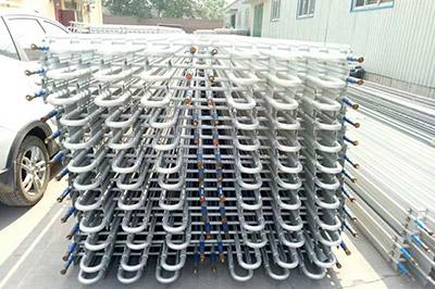 哈尔滨螺杆机组 黑龙江有品质的哈尔滨冷库供应