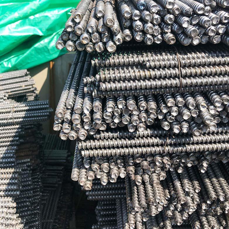 專業的對拉螺桿制作商-廠家供應對拉螺栓