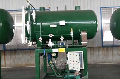 哈爾濱制冷設備|哈爾濱冷庫|哈爾濱大型冷庫|哈爾濱小型冷庫