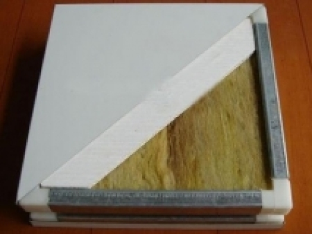 铝蜂窝夹芯板厂家