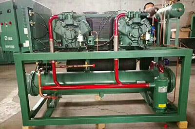 黑龍江冷庫|黑龍江制冷設備|黑龍江大型冷庫|黑龍江中型冷庫