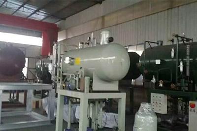 黑龍江制冷設備|黑龍江冷庫|黑龍江大型冷庫|黑龍江小型冷庫