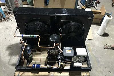 黑龍江制冷設備_大量供應質量好的|黑龍江制冷設備