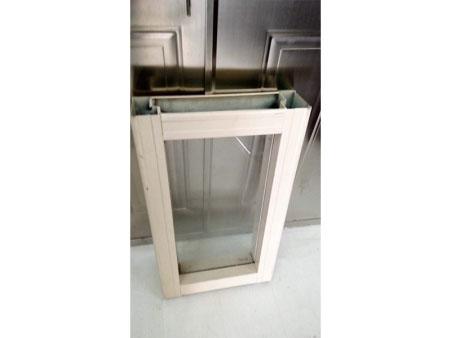 隔热防火窗-哪里有供应优良防火窗