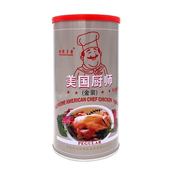 辽宁调味品-安阳口碑好的厨房调味品供应商
