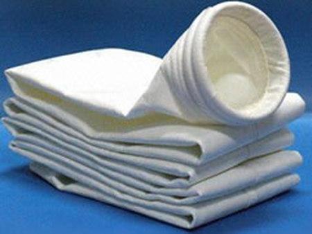 大同除尘布袋_为您推荐济南新瑞质量好的除尘布袋