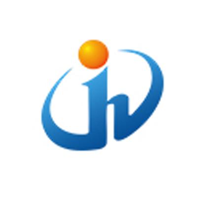 河南瑞達凈化材料有限公司