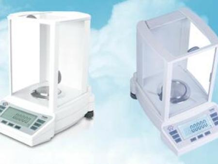 甘肃实验仪器-不错的兰州实验仪器设备品牌
