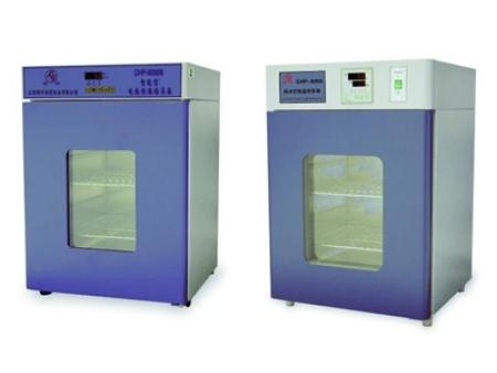 甘肃实验仪器_兰州沃凯工贸提供有性价比的兰州实验仪器设备
