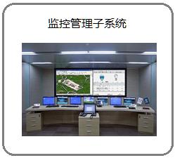 智能燈頭廠家-可信賴的智能照明系統品牌推薦
