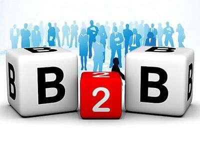 B2b平臺發布軟件,邯鄲B2b平臺發布軟件,邯鄲B2b發布軟件