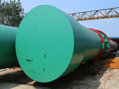 河南省復合肥設備直銷-高質量的復合肥設備哪里有賣