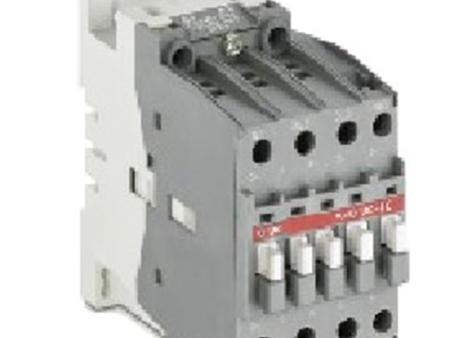 接觸器CLYH-4X/A19-淄博優惠的交流接觸器哪里買