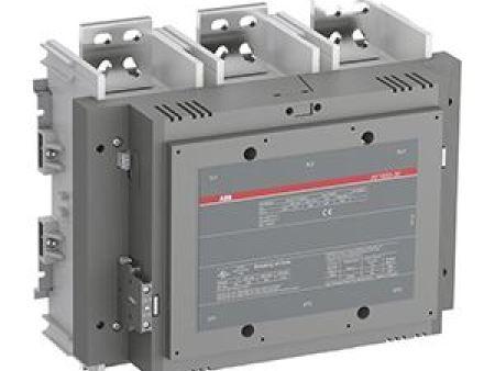 供应接触器|购买实惠的接触器选择成利电气自动化
