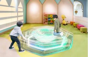 2020年鄭州新款水床,質量好的水床